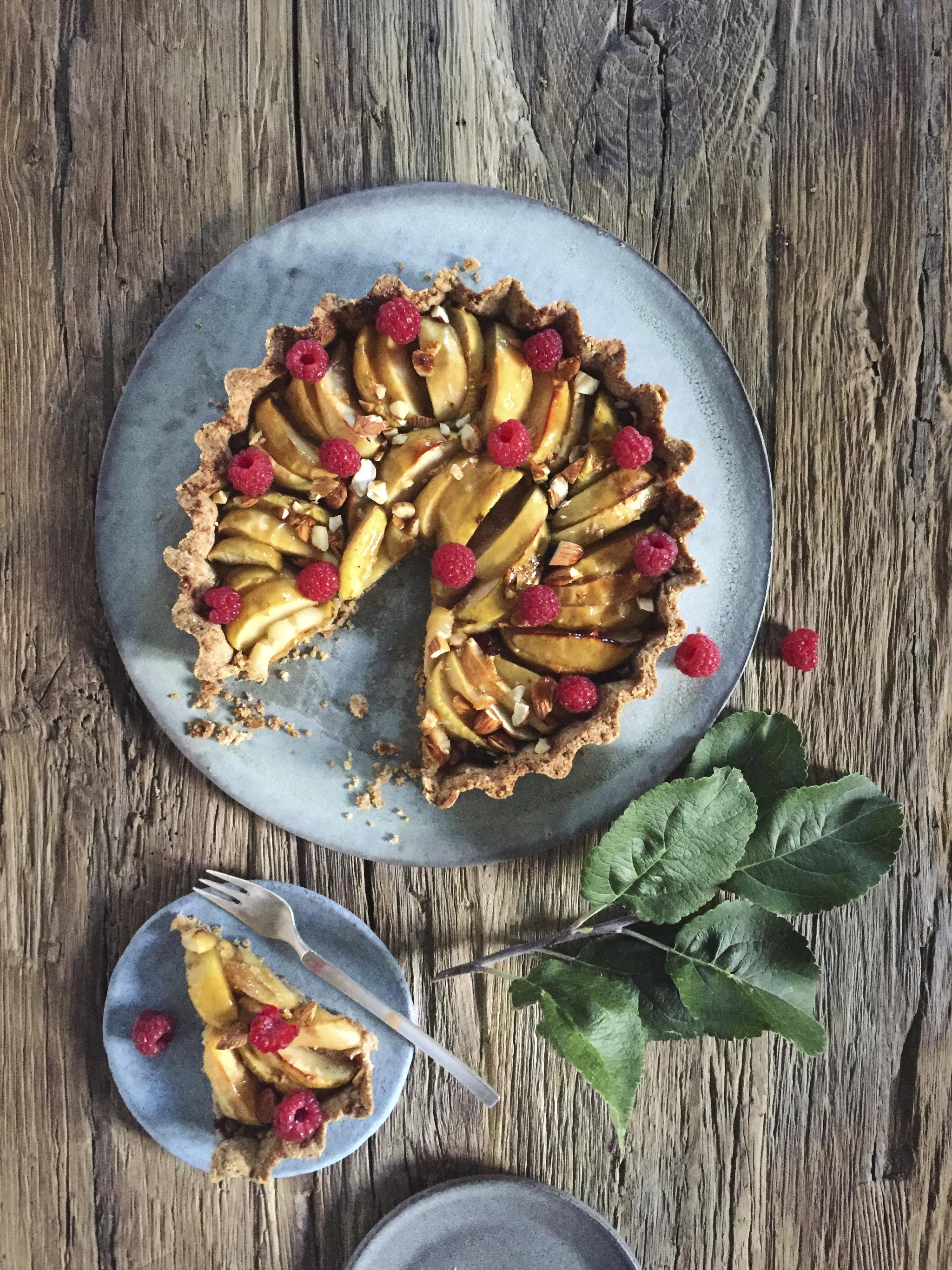 apfelkuchen-vegan-glutenfrei-2