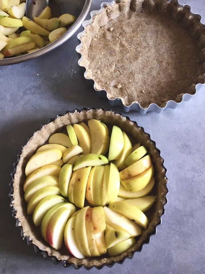 apfelkuchen-vegan-glutenfrei-zubereitung