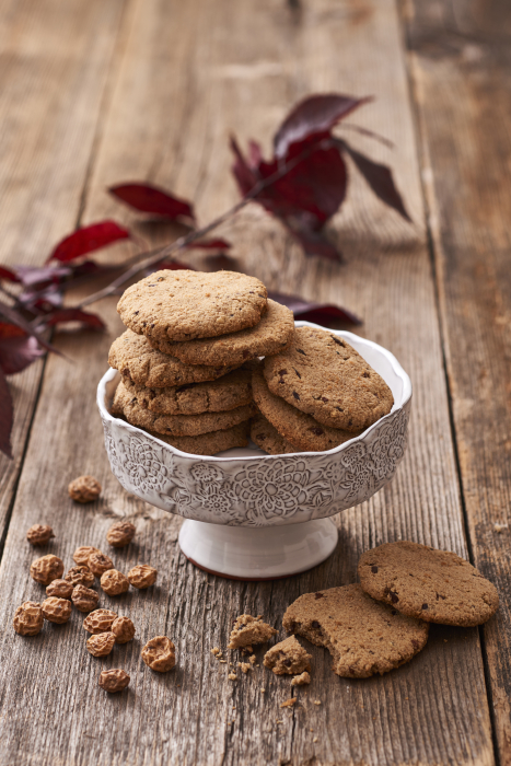 erdmandel-cookies-2