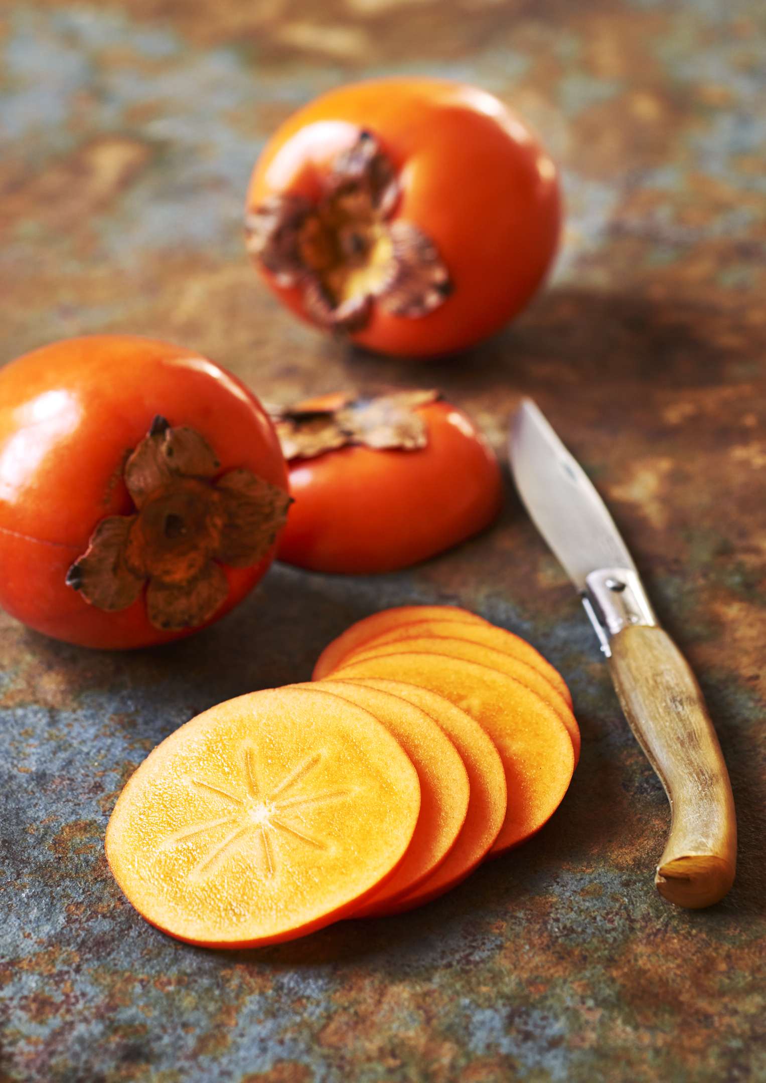 persimmon-still