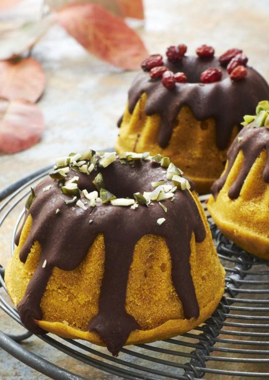 een-muffins-kuerbis-pumpkin-veganbacken-miniguglhupf-gesundbacken-vegan