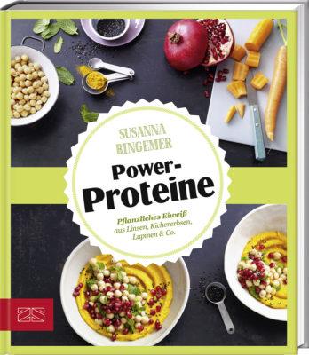 Power Proteine