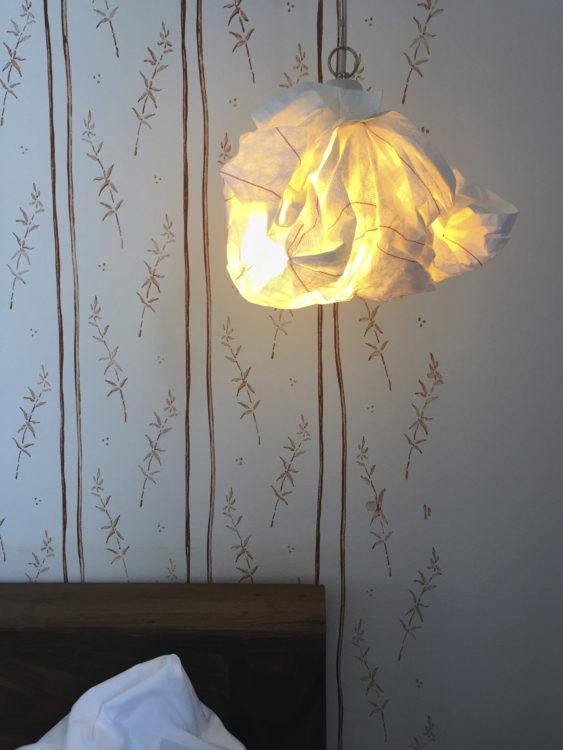 veggiehotel-friedrichshain-almodovar-hotel-berlin-papierlampe-nachhaltig-bio