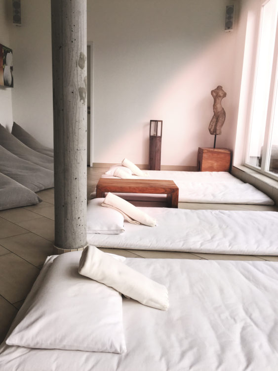 veggiehotel-friedrichshain-almodovar-hotel-berlin-spa-nachhaltig-bio
