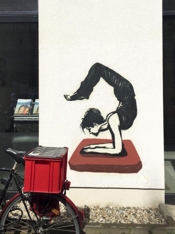 veggiehotel-friedrichshain-almodovar-hotel-berlin-graffiti-nachhaltig-bio