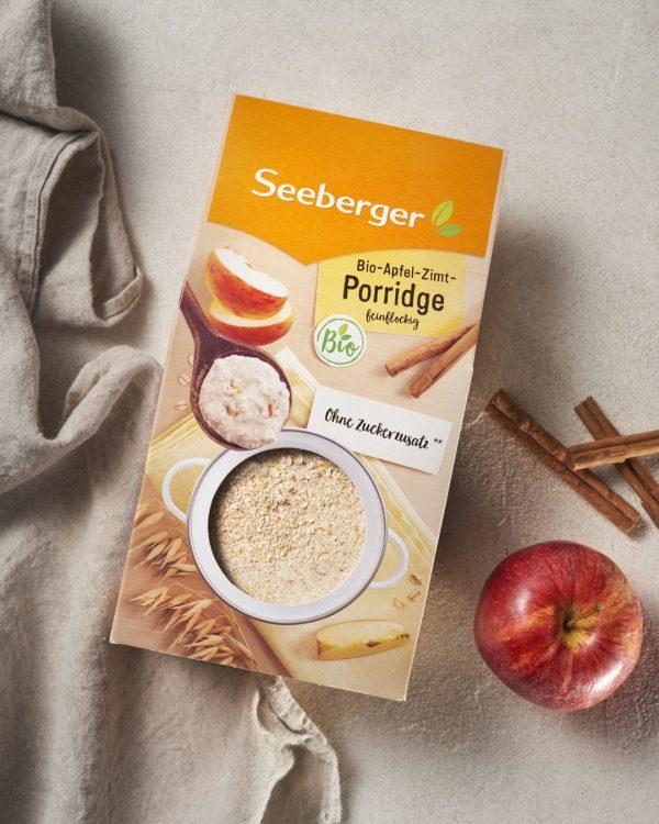 apfel-zimt-porridge-bio-seeberger