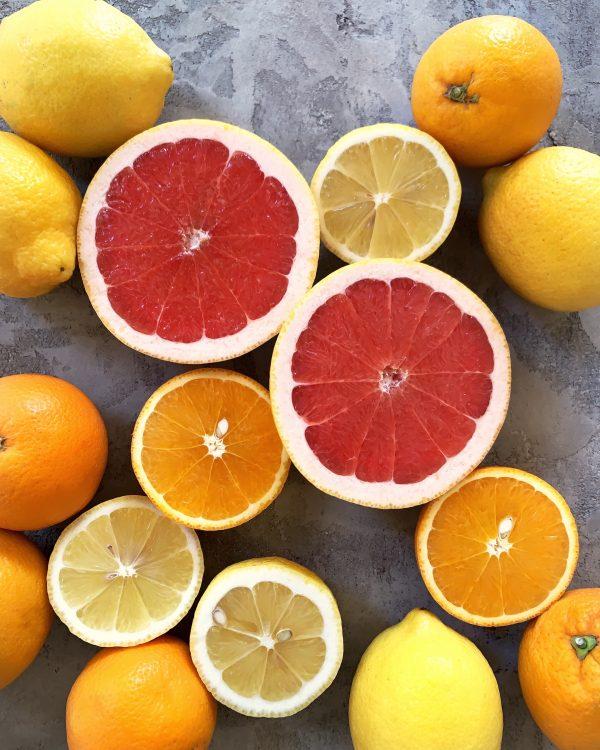 bitterstoffe-zitrusfruechte-grapefruit-orange-zitrone